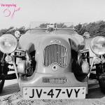 15 jaar Jikke Fotografie & Vormgeving Duckhunt Car Design Lomax 04