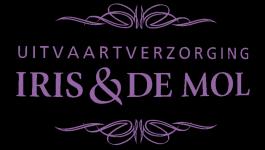Iris & de Mol Uitvaartverzorging Rheden